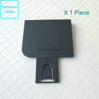 Paper Output Tray Paper Delivery Tray Assembly RM1-7498-000 For use in HP LaserJet Pro 1606DN M1536DNF P1566 P1566DN CP1525 image