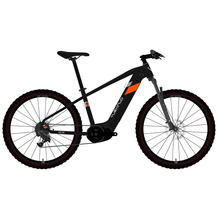 Bicycle Mid-Torque-Motor Lithium-Battery Bafang Electric Emtb Mountian Max-Speed 250w