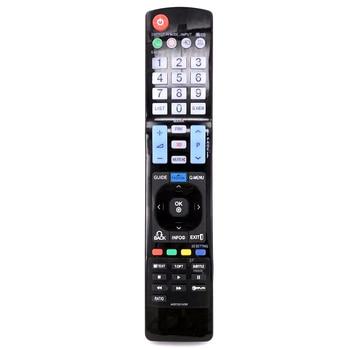 Mando a distancia para televisor LG LCD 3D, HD, AKB72914295, AKB72914293, AKB72914296, AKB72914297