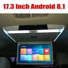 17.3 Inch Car Roof M...