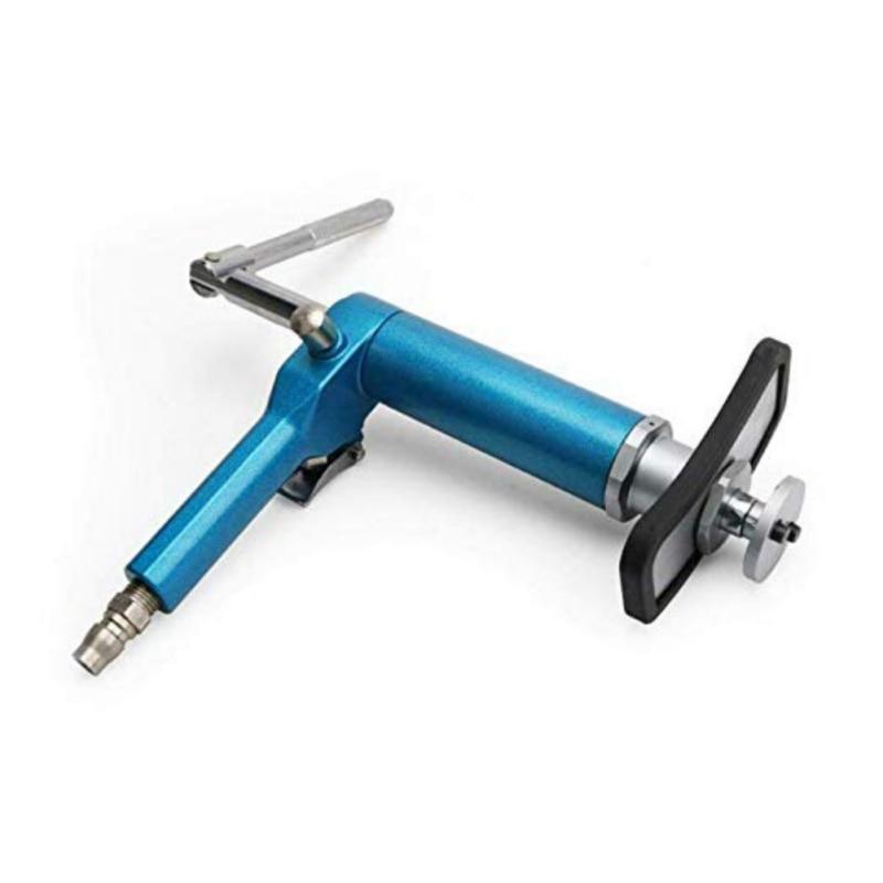 2019 multifonctionnel cylindre Piston voiture métal réparation automatique démontage Anti Slip pneumatique frein pompe régulateur réglage outil