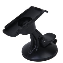 Suction cup support Car GPS Support for Garmin GPS(China)