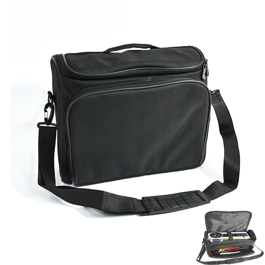 Projector-Bag-Accessories XGIMI T26L Portable for LED Mini H3 M18
