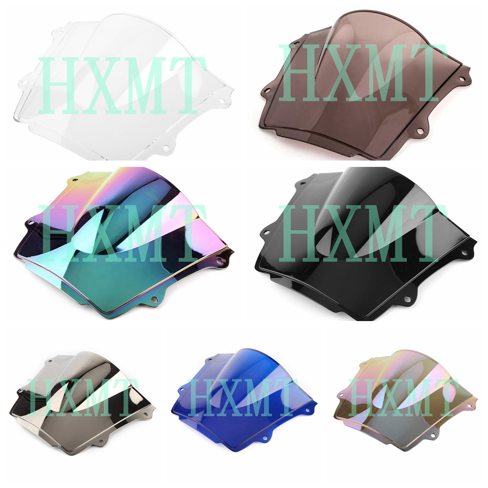Windscreen For Honda CBR600RR F5 2013 2014 2015 2016 CBR 600 RR Windshield