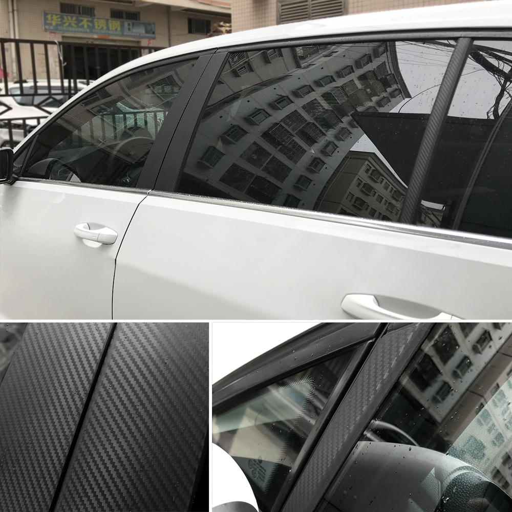 cheapest 5M 10M Car Door Edge Guard Scratch Strip With Steel Ring Protector Anti Collision Rubber Sealing Trim Side Decorative Sticker