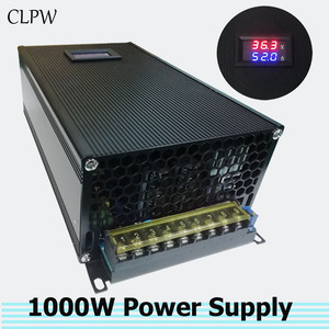 Switching power supply 1000W A