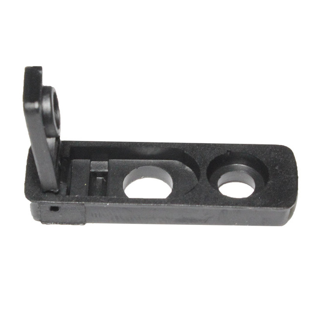 Reduce Gasoline Volatile Rubber Bottom For Zippo Kerosene Oil Lighter No Liner Replacement Inner Parts Accessory Smoking Gadget 1