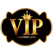 VIP ссылка