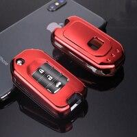 https://ae01.alicdn.com/kf/H4fdea6df32434317b9fee56386e6f6adT/Honda-TPU-Car-Auto-REMOTE-Key-SHELL-Civic-CRV-XRV-Accord-Crider-SIRIOR.jpg