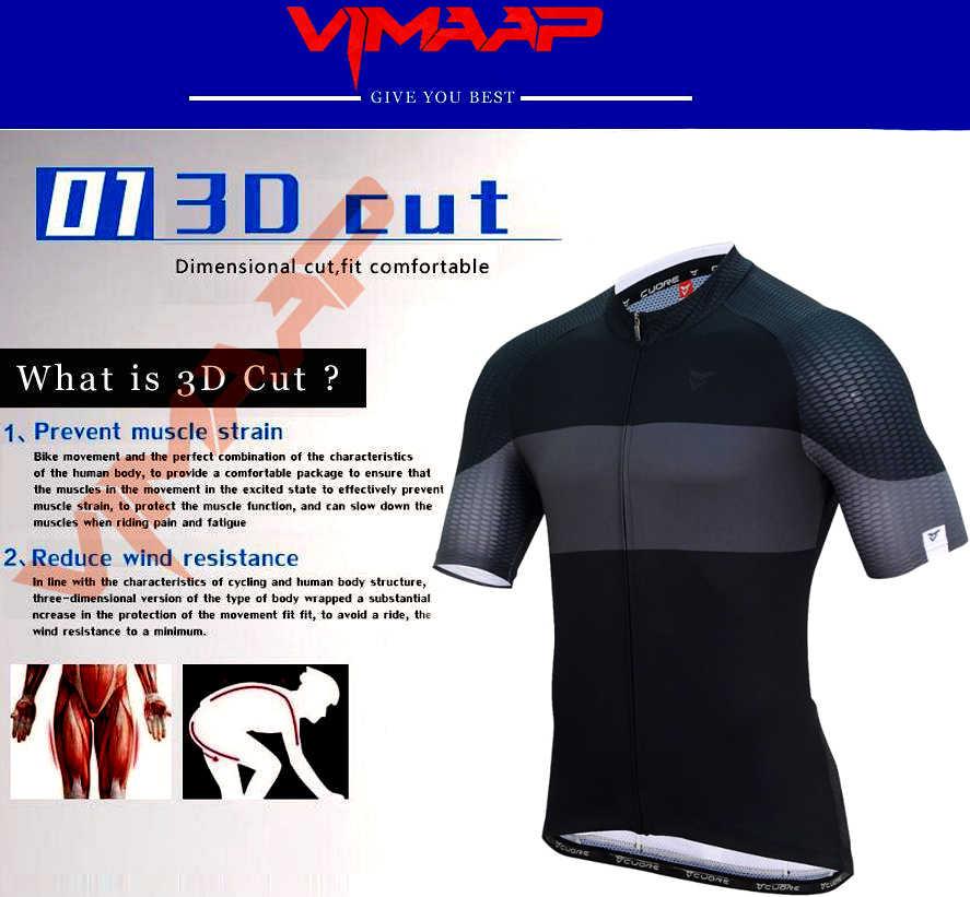 Nieuwe Strava 2020 Pro Wielertrui Mannen Korte Mouw Ropa Ciclismo Hombre Mtb Ademende Fietsen Kleding Fiets Sportkleding Pak