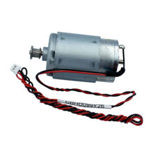 Novo CR motor do Carro de Motor Do Motor Para Epson R330 R280 R285 R290 R690 RX595 RX610 RX690 TX650 T50 T59 T60 P50 A50 P60 L800 L801 L805