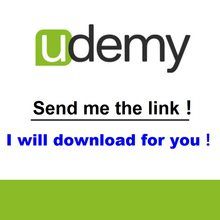 Udemy – cours en ligne, pour tout sujet, niveau de compétence ou outil d'étude de langue, tout apprendre, selon votre horaire