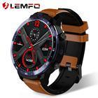 LEMFO LEM12 4G Smart...