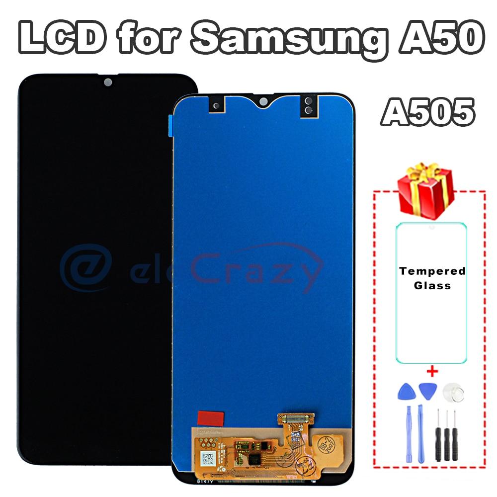 Samsung-A50-A505-A505G-A505FN-A505U-A505W-LCD-Display-01