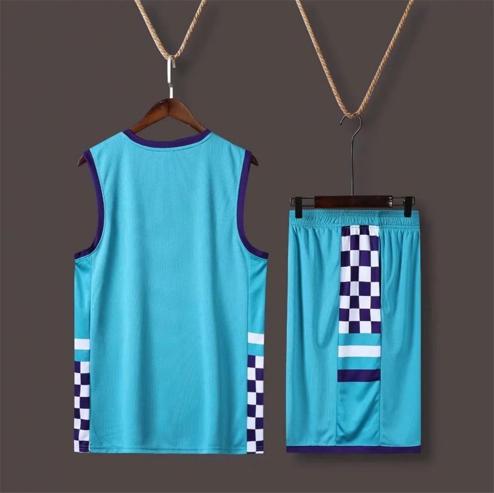 laterais, feminino uniformes de basquete roupas conjuntos meias esportivas h108