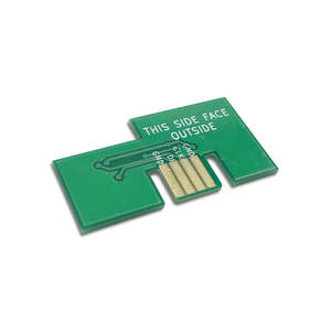Image 3 - Replacement Micro SD Card Adapter TF Card Reader for NGC SD2SP2 SDLoad SDL Adapter Professional load SDL