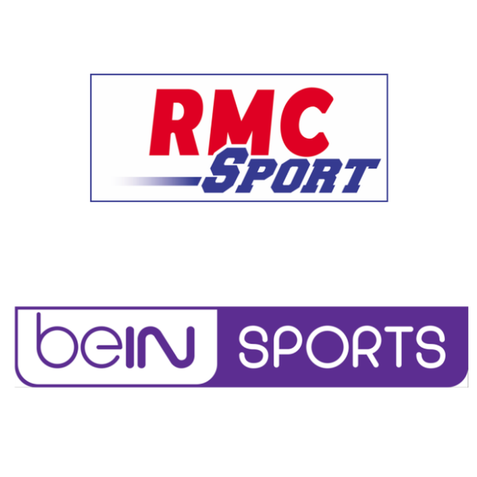 Rmc Sports France Premium 1 Year Live Sports Work On Pc Ios Android Tv Watch Football Basketball Tennis Tv Stick Aliexpress