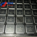 MC9S12DG256CPVE MC9S12DG256CP MC9S12DG256 интегрированному чипу