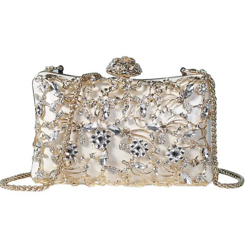 party bag-089 (4)