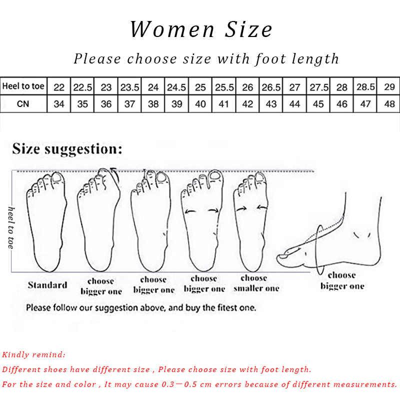 2020 Phụ Nữ Mùa Hè Sandals Miệng Cá Nữ Giày Slip On Trơn Nữ Đơn Mềm Văn Phòng Căn Hộ Dropshipping Xăng Đan
