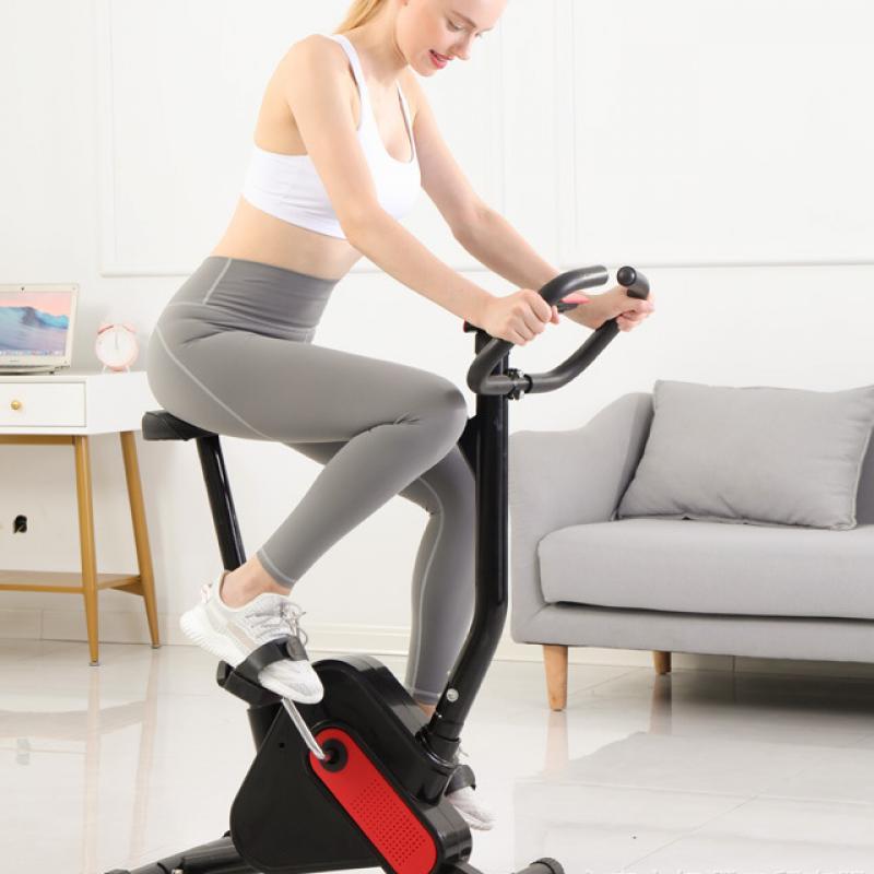 Ultra-leve indoor ciclismo bicicleta mulher equipamentos de