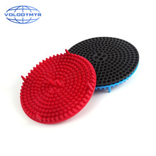 Car Wash Grit Guard Bucket Washboards for Auto Detailing Tools 26cm Clean Car Detail Carwash Washing Cleaning Filter Accessories