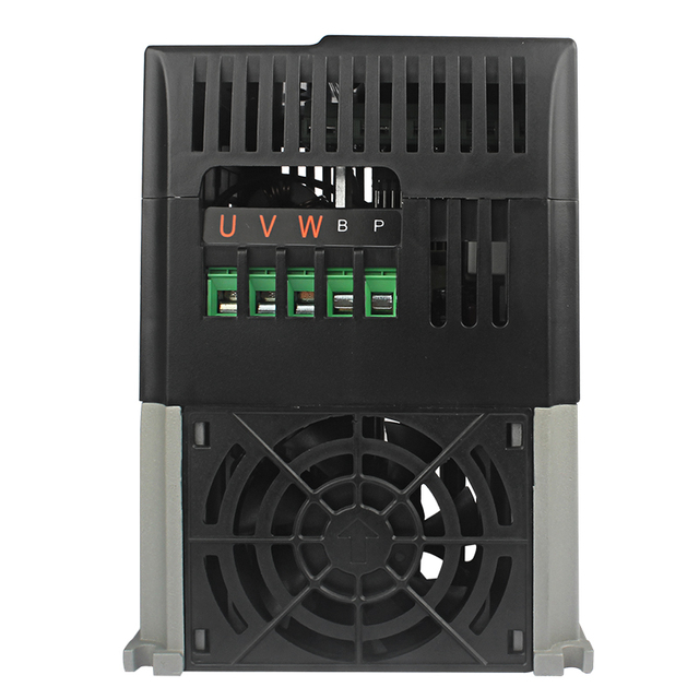 QD350 380v 7.5kw VFD Variable Frequency Drive Inverter ac Motor Speed Control 0 1000Hz Frequency Converter|Inverters & Converters|   -