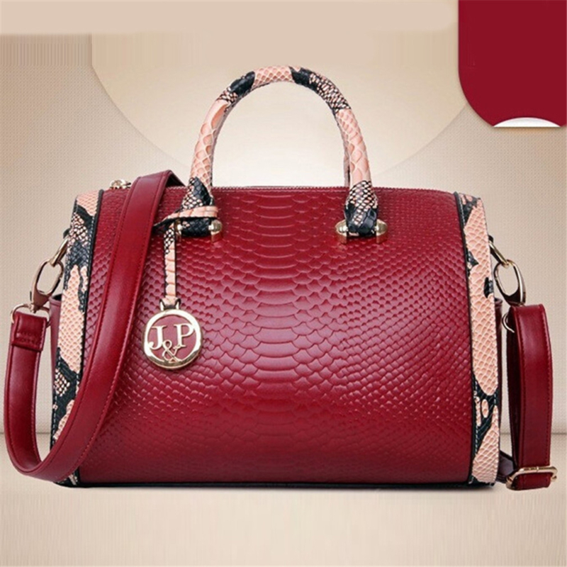 Luxury Handbag Designer Bags For Women 2020 Leather Flap Clutch Purse Chain E Ladies Shoulder Messenger Leather Pillow Bag 5