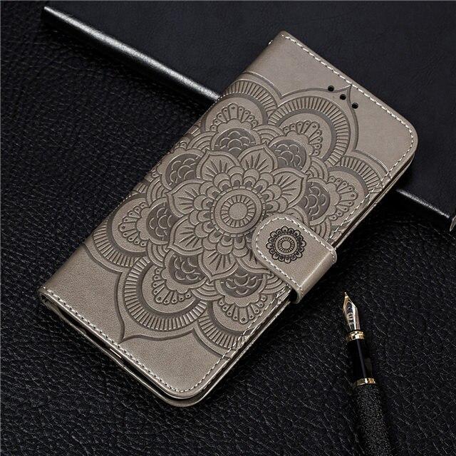 H4fe7910d3f6c4177b05f3f27cc9e1ae44 Redmi 7 Note7 Note 8T Flip Case for Funda Xiaomi Redmi Note 7 Case Luxury 3D Wallet Leather Redmi Note 8 Pro Case 8A T 8 A Cover