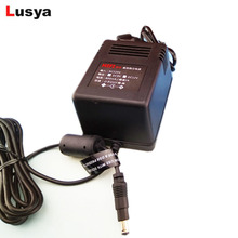 HIFI Linear Regulated Power Supply LPS PSU Ultra low Ripple Radio CD Digital Player Amp Decoder 10W DC 5V 30V T1657