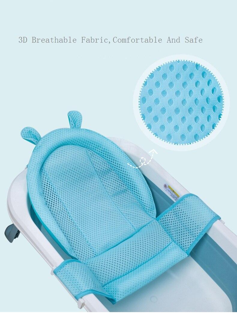 assento net em forma de t seguro