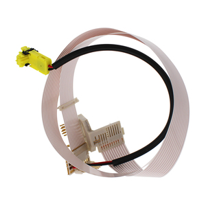 Image 3 - Replacement Wire B5567 9U00A B55679U00A For Note (Europe) Micra X Trail For Nissan X Trail T31 T31R Tiida Qashqai