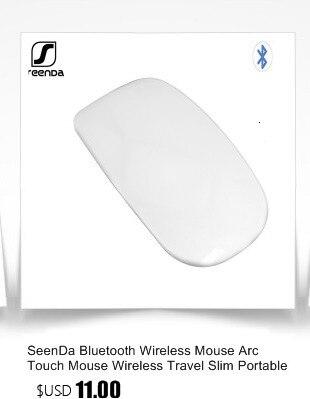 SeenDa 2,4G Беспроводная Бесшумная клавиатура и мышь, мини мультимедийная полноразмерная клавиатура, мышь, комбинированный набор для ноутбука, ноутбука, настольного ПК