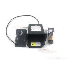 Cargador inalámbrico de plástico ABS para coche, cargador rápido QI de 15W con foto para Mercedes Benz GLA X156 A200 W176 CLA X117, 1 Juego