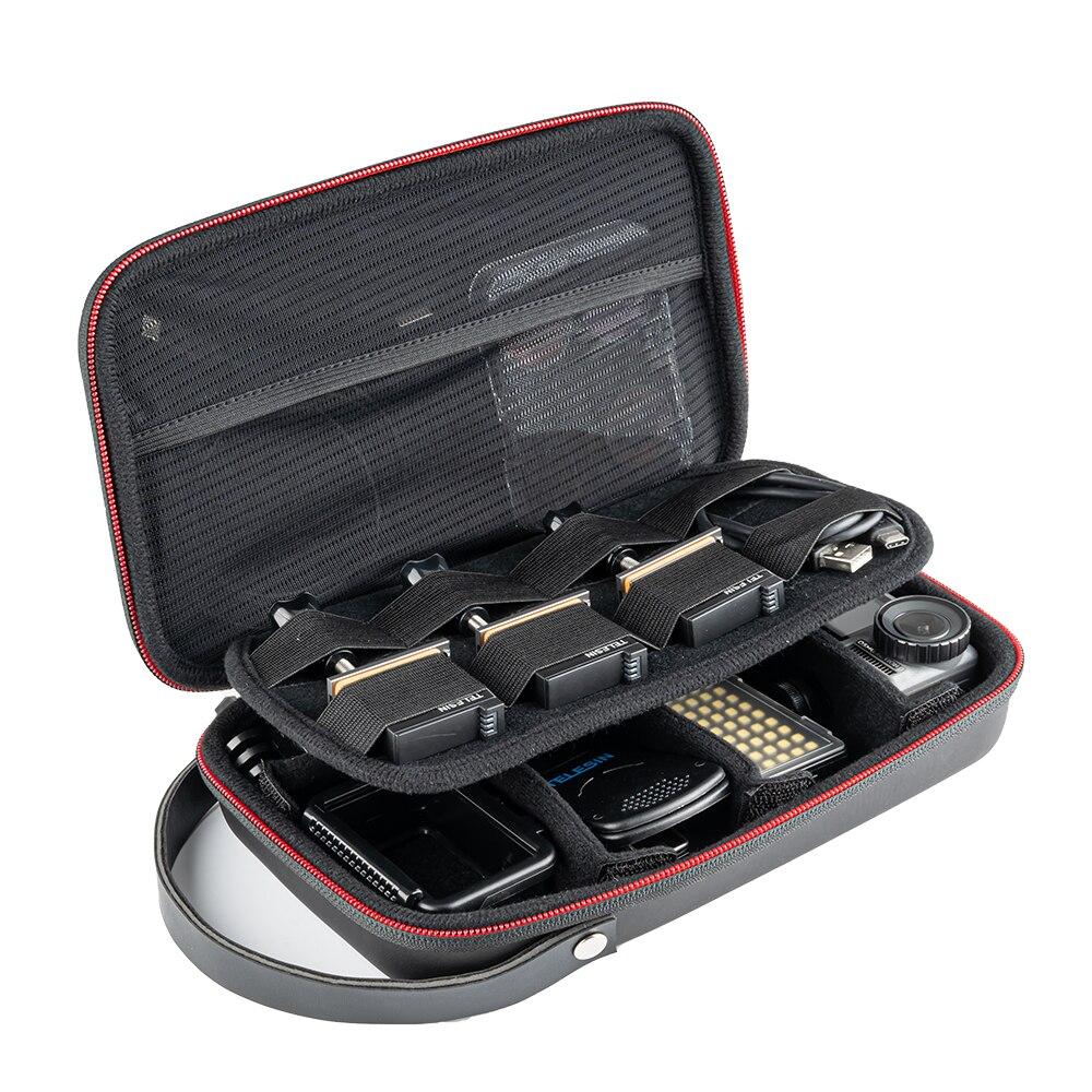 H4fe900683d944a568ea7c7c978c1a48bL ShopWPH.com 1