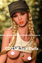 Sex Dolls Real Silicone 158cm Japanese Size Adult Anime Full Sexy Toys Pussy Big Breast Love Doll Realistic For Men Ass VaginaSex Dolls