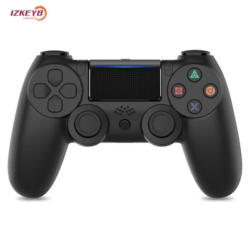 PS4 Wireless Controller For Dualshock 4 Bluetooth V4 Gamepad Joystick FOR PlayStation 4 Support PC/Android/IOS/iPad/PS3