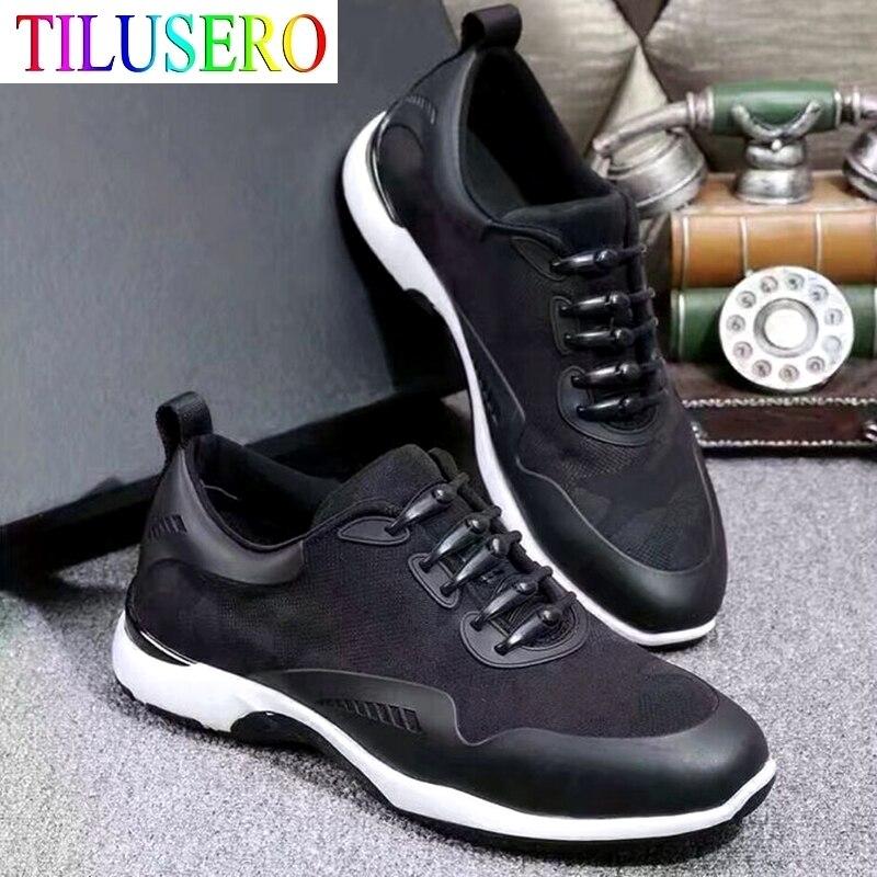 Stretch No Tie Shoelaces Lazy Safe Silicone Shoelaces Unisex Elastic Silicone Laces 3 Style 12/16 Pcs/lot 1/3/8 Size  26 Colors