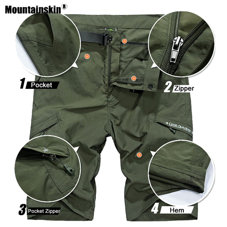 Mountainskin-Mens-Summer-Quick-Dry-Hiking-Shorts-Outdoor-Sports-Breatable-Trekking-Camping-Fishing-Running-Male-Trousers