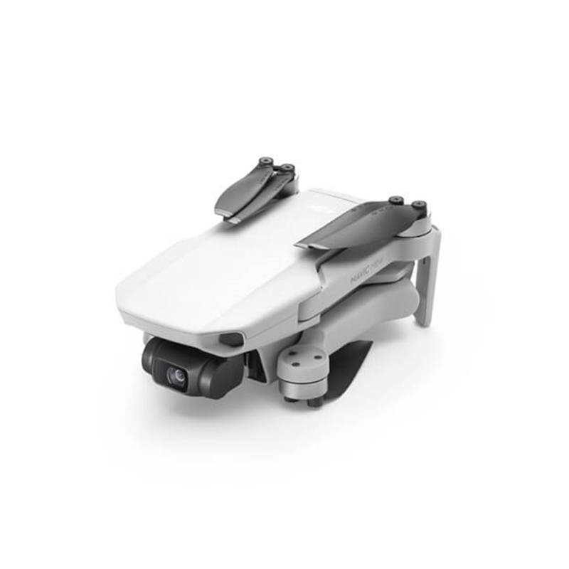 New Arrival DJI Mavic Mini FLy More Combo Drone With 2.7k Camera Flight Time 30 Minutes FCC version MT1SS5 for DJI Mavic Mini