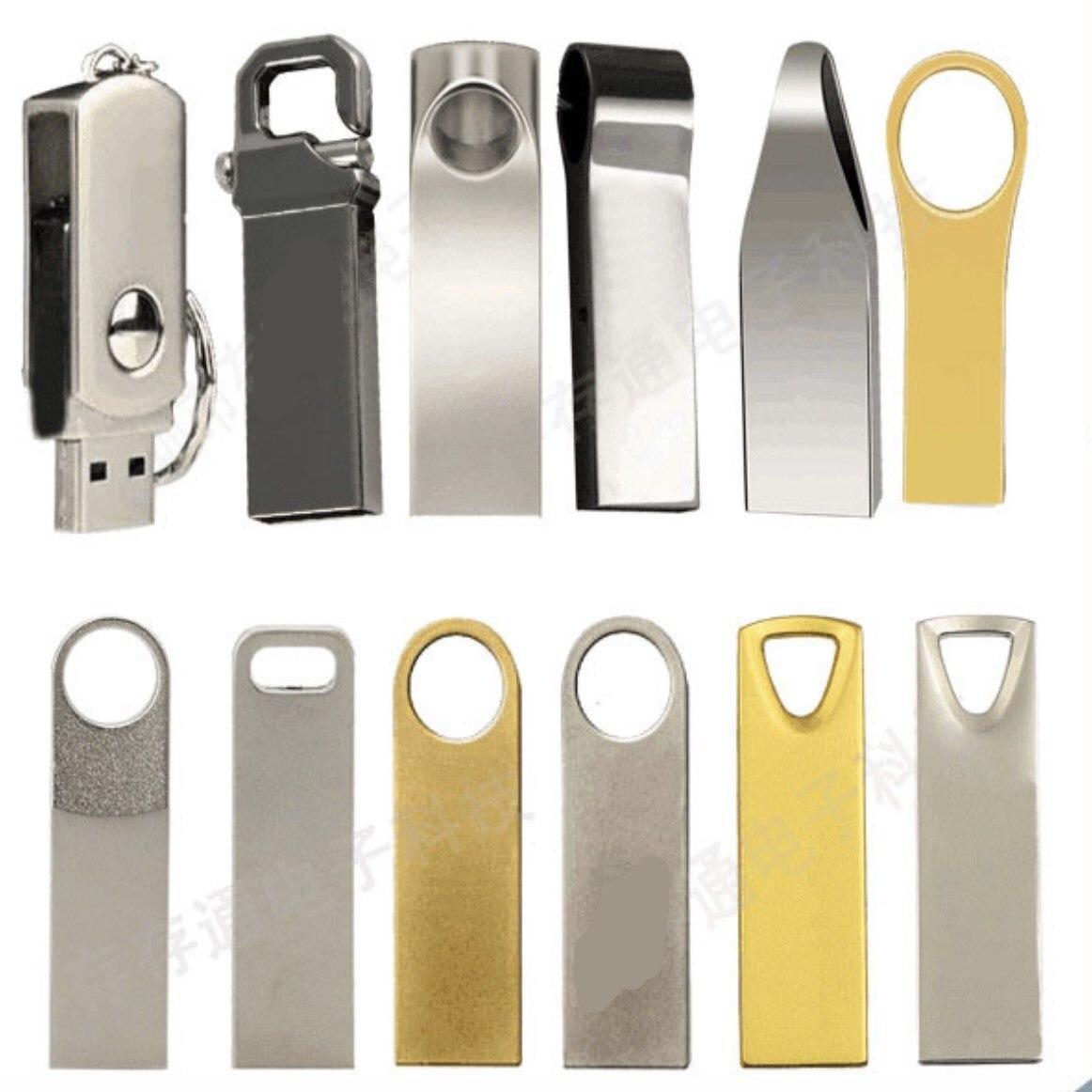 Usb vara 1tb tiger buckle usb unidade do telefone móvel otg rotativa u disco unidade usb atualizar expansão 2tb flash drive