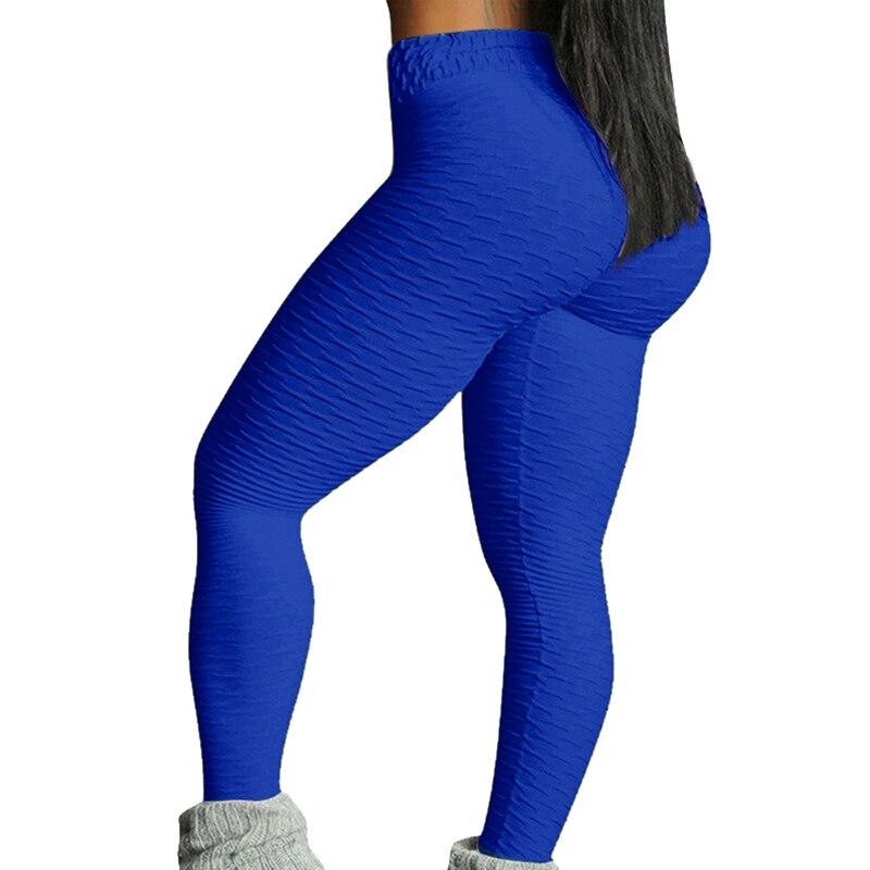 8colors Hot Honeycomb Printed Yoga Pants Women Push Up Sport Leggings Professional Running Leggins Sport Fitness Tights Trousers 21
