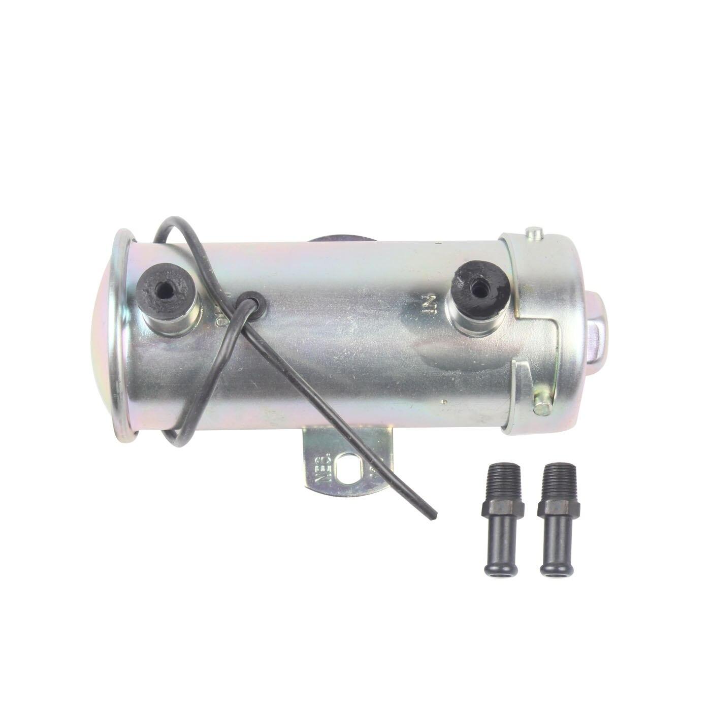 SKF VKM 38236 Kit tensor multi-V