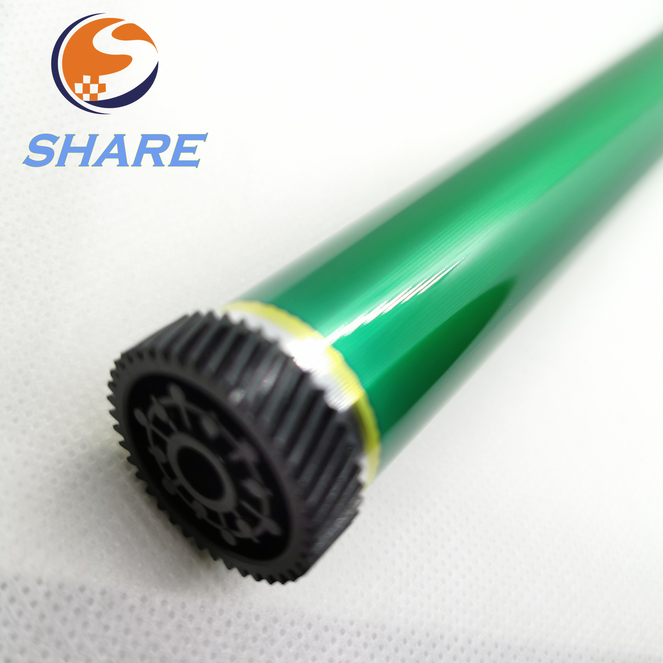 share new opc drum for pantum P2500 P2207 M6500 M6600 PC-211EV PC 211EV PC211 PC210
