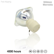 UHP 190/160W 0.8 E20.9 projector lamp bulb for BenQ for Acer for Optoma for Infocus