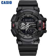 Casio watch men G-SHOCK top luxury set military Chronograph LED relogio digital Waterproof sport quartz Wrist