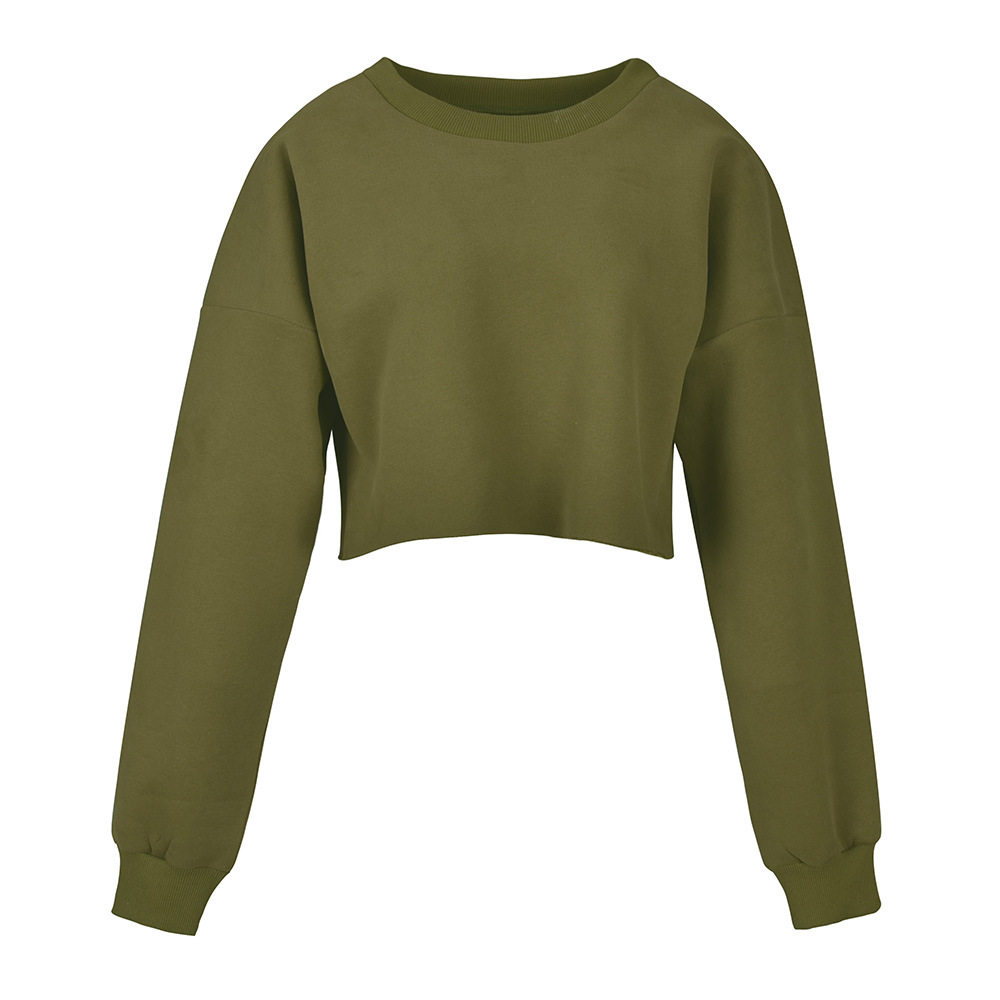 Jumper Fashion Slim Femme Elasticity Women Knitted Turtleneck Sweater  Gray  Casual Soft Polo-neck