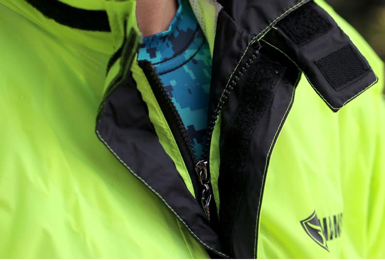 rain coat (4)
