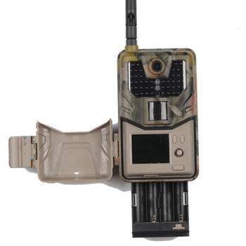 HC900M – Lähettävä riistakamera – 16 Mpx