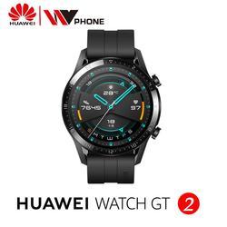 Смарт-часы huawei GT 2, трекер кислорода в крови, spo2, Bluetooth, Смарт-часы, 5,1, трекер сердечного ритма для телефона Android iOS